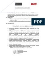 134237183-Reglamento-Nacional-de-Edificaciones.docx