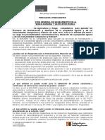 Pf Dispacr (1)