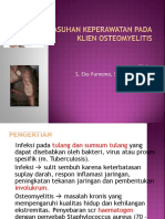 ASKEP OSTEOMYELITIS.ppt