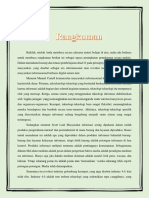 Rangkuman KB 1pdf.docx.pdf