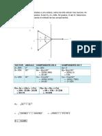 86675452-PROBLEMAS-DE-VECTORES.pdf
