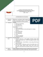 1 PPK HYPEREMESIS GRAVIDARUM.docx