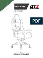 DT3sports-Elite-Manual-Red.pdf
