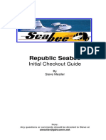 Seabee Training Guide