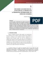 DHGV_Manual.21-42