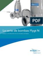 MODELO DE BOMBASerie N_Esp.pdf