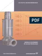 libro-_-manual-de-bombeo-de-aguas-residuales-i (1).pdf