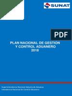 PLANGCO_2018