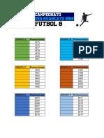 FixtureUES2018 (1)