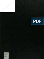 WWII Military Battles Atlas