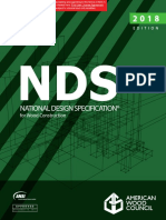 AWC-NDS2018-ViewOnly-171117.pdf