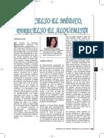ParacelsoElMedicoParecelsoElAlquimista-762328