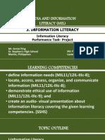 Mil Informationliteracy 160808145953