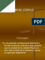 HABEAS CORPUS.ppt