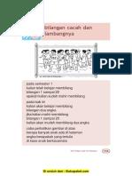Bab 5 Bilangan Cacah dan Lambangnya.pdf