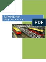 STANDAR-PELAYANAN-REKAM-MEDIS-docx.pdf