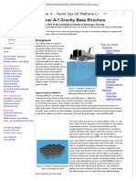 167687569-Failures-Sleipner-a-North-Sea-Oil-Platform-Collapse.pdf