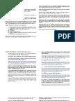 SPL Anti Child Pornography Act.pptx Outline