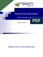 TeoComp13-variantesMT.pdf