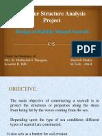 Designofseawall 150522204309 Lva1 App6892