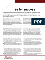 Out (1). Strategies for Succes PDF