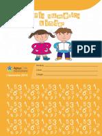 Grafia_Numerica_Kinder.pdf