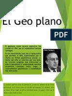 El Geoplano.pptx