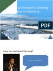 Contoh Presentasi Akhir LBPP LIA Untuk HI 4