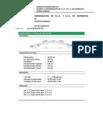 09_capitulo 09-Diseño y Comprobación de Elu y Els de Elementos Estructurales_ok