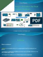 IEEE PPT