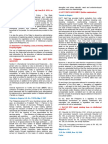 IPL PDF