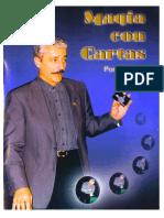 kupdf.com_damaso-magia-con-cartas-.pdf