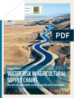 Wwf Agricultural Susty Stds Water Stewardship Study 2017 en Web 2