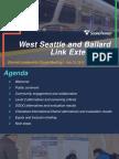 July 19 Sound Transit ELG presentation