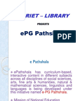 ePathshala.pptx