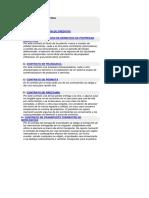 Otros-contratos-mercantiles.docx