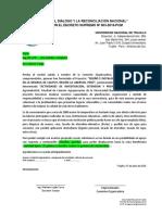 OFICIO-PARA-TERMA.docx