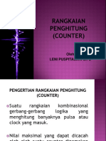 Rangkaian Penghitung (Counter).pptx