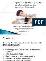 Key Strategies for Student Success.pptx
