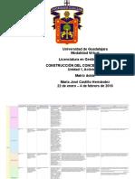 María José Castillo U1, A1 - Matriz doble.doc