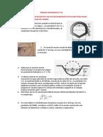 trabajo canales 2018-1.pdf