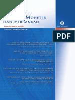 2. BEMP Vol 16 No 1 April 2014.pdf