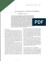 Archaeobotainical investigations at Vendal and Valsgarde -LA10.11.Hansson.pdf