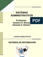 4.4 Sistemas Informacion - CLASE 12 - BLOQUE 2