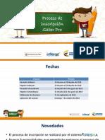 Redes de Transporte Articulacion Territorial y Desarrollo Regional