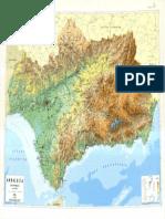 Mapa_de_Andalucia.pdf
