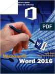 manualdeword-160824192201.pdf