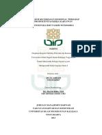 Pengaruh kecerdasan emosional.pdf