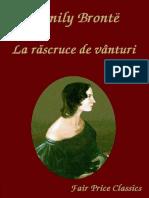Emily Bronte - La răscruce de vânturi (II).pdf