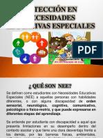 2.-EXPOSICION.ppt